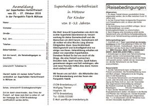 thumbnail of Flyer Herbstfreizeit 2018 PF