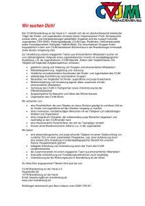 thumbnail of Stellenausschreibung 2020 final